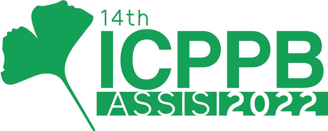 ICPPB 2020